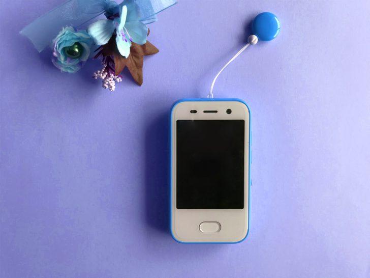キッズ携帯はどのように選べばいい? おすすめの活用法も