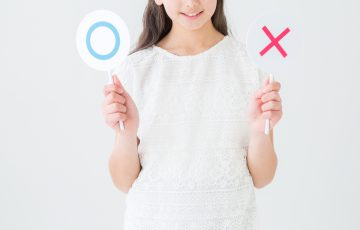 キッズスマホでLINEは利用できる? そもそも子供も登録できる?