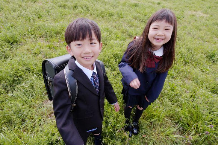 携帯? 専用GPS端末? 子供の位置情報を把握する方法