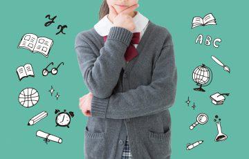 中学生のスマホを時間制限するには?おすすめアプリなどを紹介