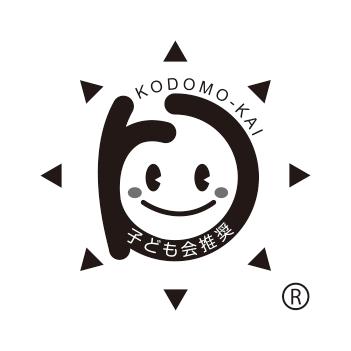 kodomokaininsho - トーンモバイルがママに人気な理由