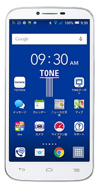http://tone.ne.jp/product/image/spec_tone_m14_img.png